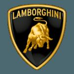 lamborghini_bizioli-brescia