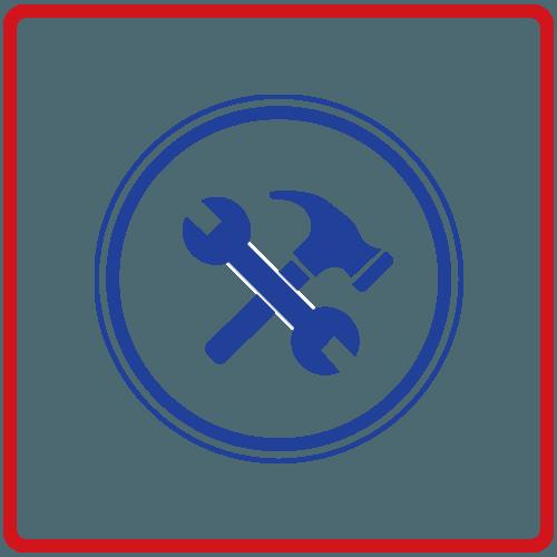 icona-meccanico-bizioli-auto