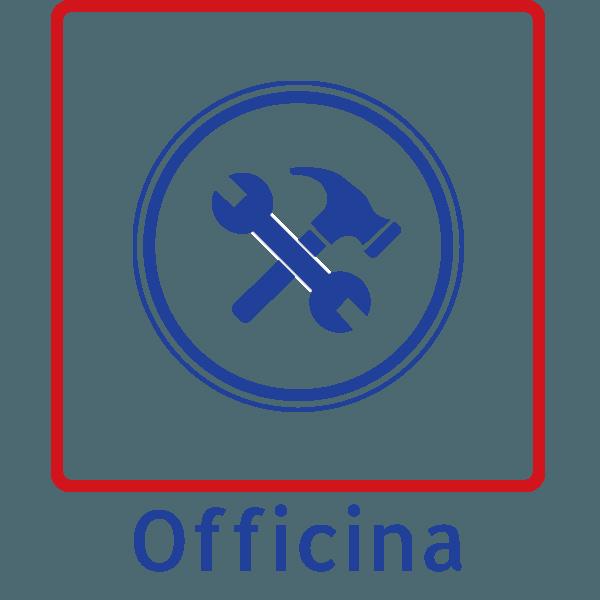 officina_meccanica_bizioli