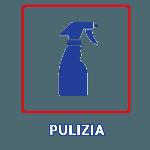 pulizia_bizioli