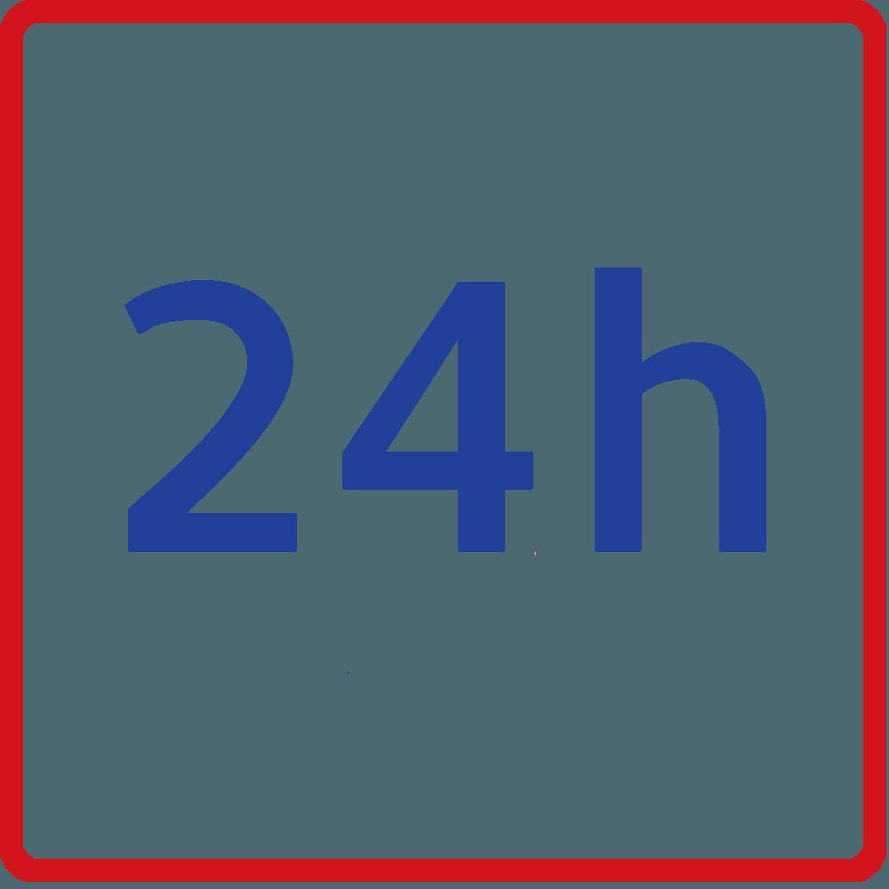 assistenza_24_h