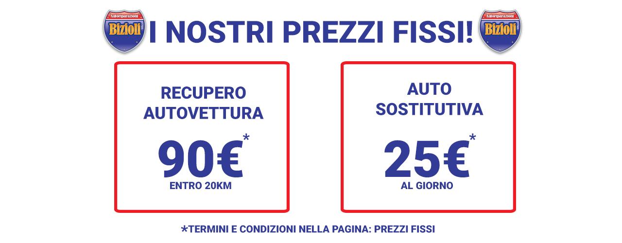 prezzi_fissi_vari