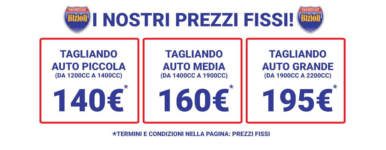 Prezzi_fissi_bizioli_tagliando