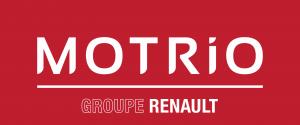 Motrio_renault_services