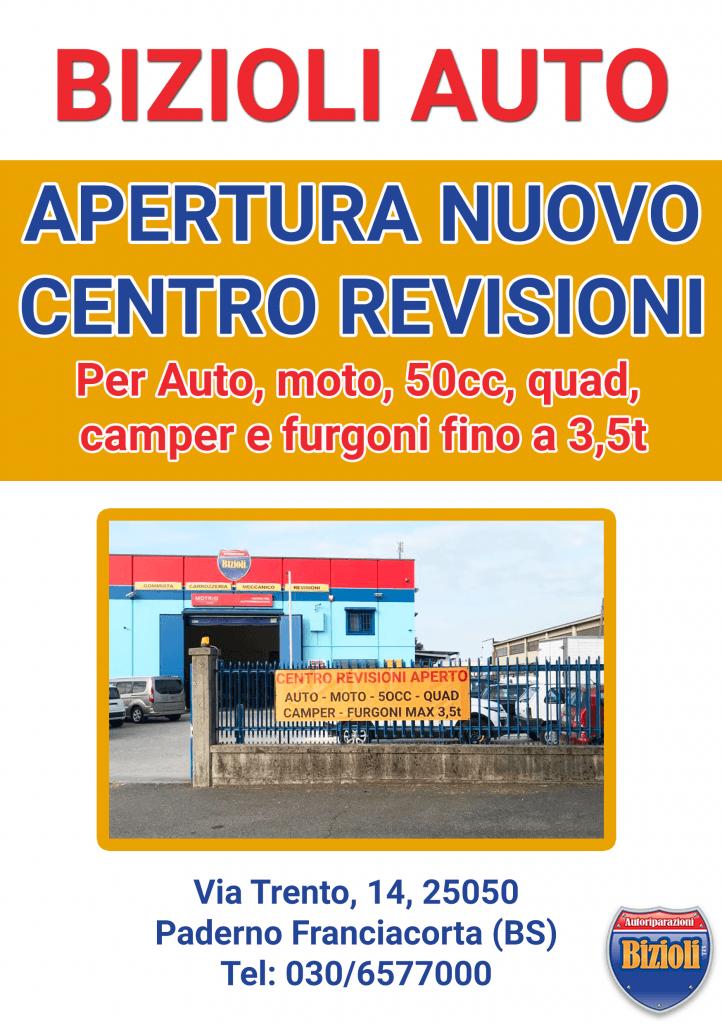 REVISIONI-bizioli-brescia-franciacorta