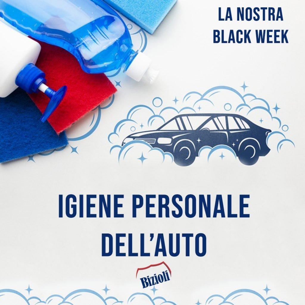 Igiene_black_week