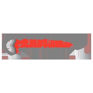 asso-service logo